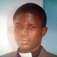 Emmanuel Okekanmi